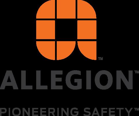 Allegion - Pioneering Safety